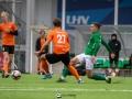 FC Flora U19 - FC Kose (31.10.20)-0247