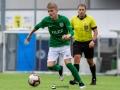 FC Flora U19 - FC Kose (31.10.20)-0248