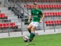 FC Flora U19 - FC Kose (31.10.20)-0250