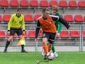 FC Flora U19 - FC Kose (31.10.20)-0259