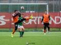 FC Flora U19 - FC Kose (31.10.20)-0264