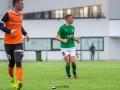 FC Flora U19 - FC Kose (31.10.20)-0267