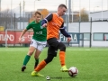 FC Flora U19 - FC Kose (31.10.20)-0272
