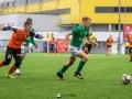 FC Flora U19 - FC Kose (31.10.20)-0274