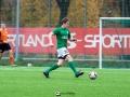 FC Flora U19 - FC Kose (31.10.20)-0275