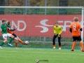 FC Flora U19 - FC Kose (31.10.20)-0276