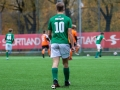 FC Flora U19 - FC Kose (31.10.20)-0283