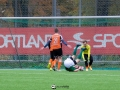 FC Flora U19 - FC Kose (31.10.20)-0290
