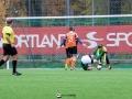 FC Flora U19 - FC Kose (31.10.20)-0291