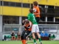 FC Flora U19 - FC Kose (31.10.20)-0292