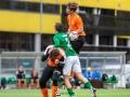 FC Flora U19 - FC Kose (31.10.20)-0293