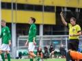FC Flora U19 - FC Kose (31.10.20)-0295