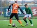 FC Flora U19 - FC Kose (31.10.20)-0297