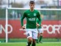 FC Flora U19 - FC Kose (31.10.20)-0306