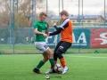 FC Flora U19 - FC Kose (31.10.20)-0308