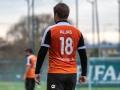 FC Flora U19 - FC Kose (31.10.20)-0309