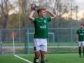 FC Flora U19 - FC Kose (31.10.20)-0310