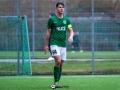 FC Flora U19 - FC Kose (31.10.20)-0312