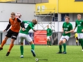 FC Flora U19 - FC Kose (31.10.20)-0316