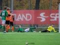 FC Flora U19 - FC Kose (31.10.20)-0319
