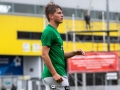 FC Flora U19 - FC Kose (31.10.20)-0324