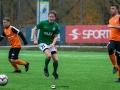 FC Flora U19 - FC Kose (31.10.20)-0329