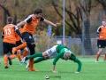FC Flora U19 - FC Kose (31.10.20)-0330