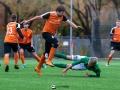 FC Flora U19 - FC Kose (31.10.20)-0331