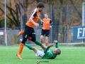 FC Flora U19 - FC Kose (31.10.20)-0333