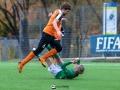 FC Flora U19 - FC Kose (31.10.20)-0334