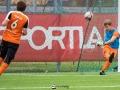 FC Flora U19 - FC Kose (31.10.20)-0339