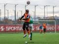 FC Flora U19 - FC Kose (31.10.20)-0343
