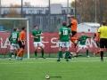 FC Flora U19 - FC Kose (31.10.20)-0351