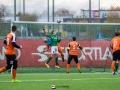 FC Flora U19 - FC Kose (31.10.20)-0353