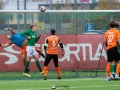 FC Flora U19 - FC Kose (31.10.20)-0354