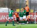 FC Flora U19 - FC Kose (31.10.20)-0355