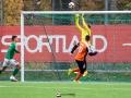 FC Flora U19 - FC Kose (31.10.20)-0361