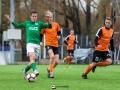 FC Flora U19 - FC Kose (31.10.20)-0365