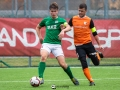FC Flora U19 - FC Kose (31.10.20)-0380