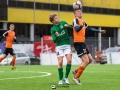 FC Flora U19 - FC Kose (31.10.20)-0381