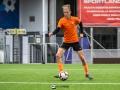 FC Flora U19 - FC Kose (31.10.20)-0385