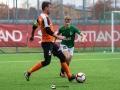 FC Flora U19 - FC Kose (31.10.20)-0388