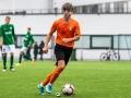 FC Flora U19 - FC Kose (31.10.20)-0389