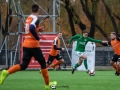 FC Flora U19 - FC Kose (31.10.20)-0400