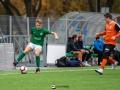 FC Flora U19 - FC Kose (31.10.20)-0406