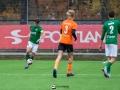 FC Flora U19 - FC Kose (31.10.20)-0408