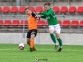 FC Flora U19 - FC Kose (31.10.20)-0410