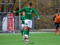 FC Flora U19 - FC Kose (31.10.20)-0421