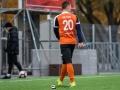 FC Flora U19 - FC Kose (31.10.20)-0424