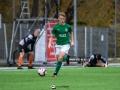 FC Flora U19 - FC Kose (31.10.20)-0432